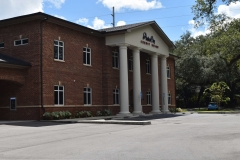 Azalea City Credit Union